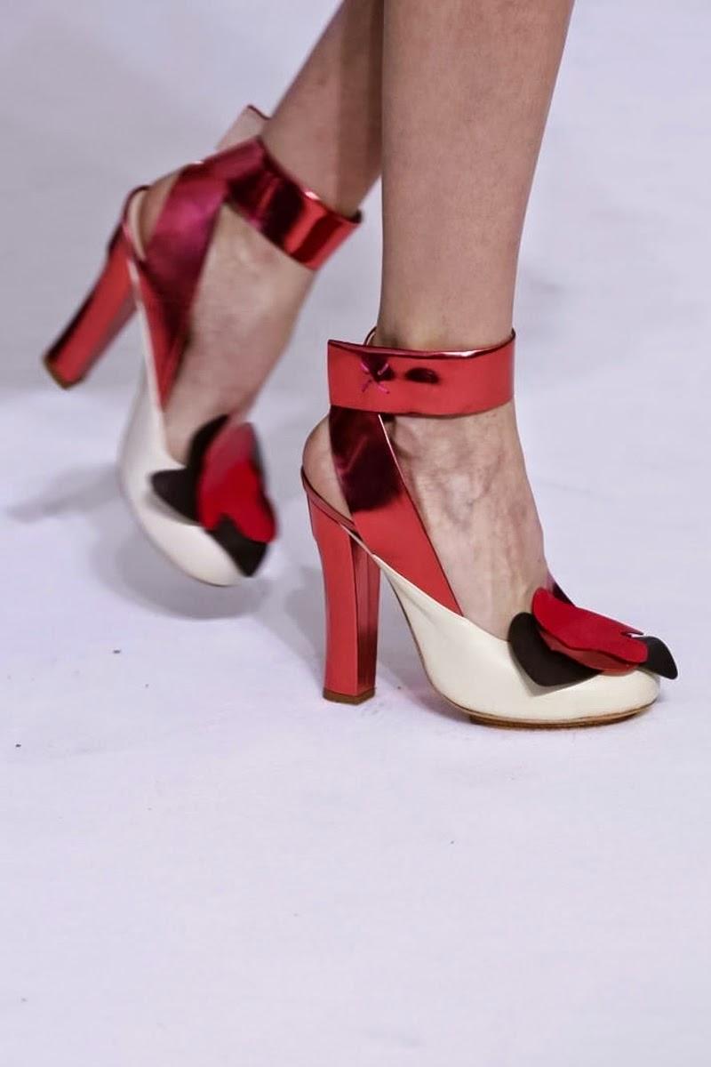 Delpozo-MBFWNY-elblogdepatricia-shoes-zapatos-calzado-scarpe-calzature