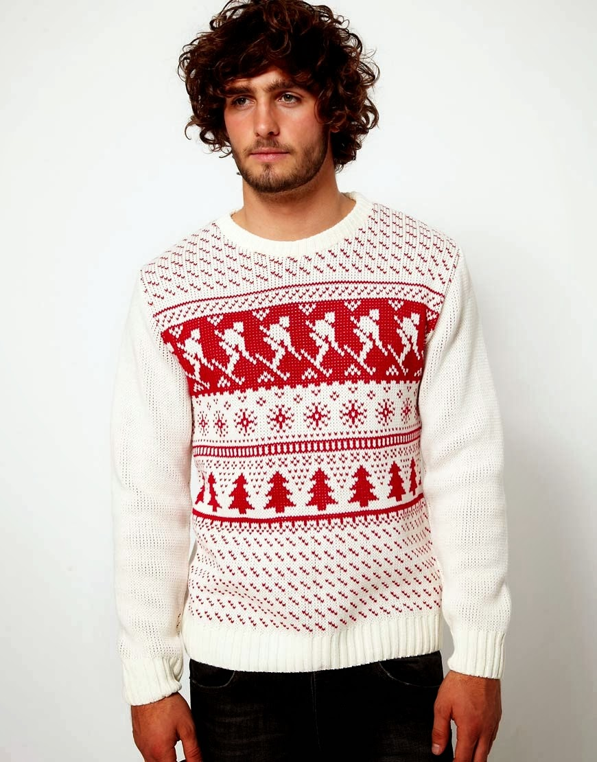Shop for and buy christmas sweater online at Macy's. Find christmas sweater at Macy's.
