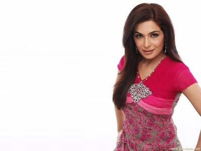 Pakistani Actress Meera Hot Wallpapers