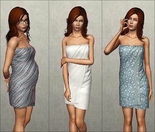 http://3.bp.blogspot.com/-x6OPk37StvU/UPVkJtu7M9I/AAAAAAAAAP0/hgzezUsoQY8/s320/Maternity+%257E+Hidden+Attributes.png
