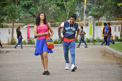 Nenu Naa Friends Movie stills-thumbnail-6