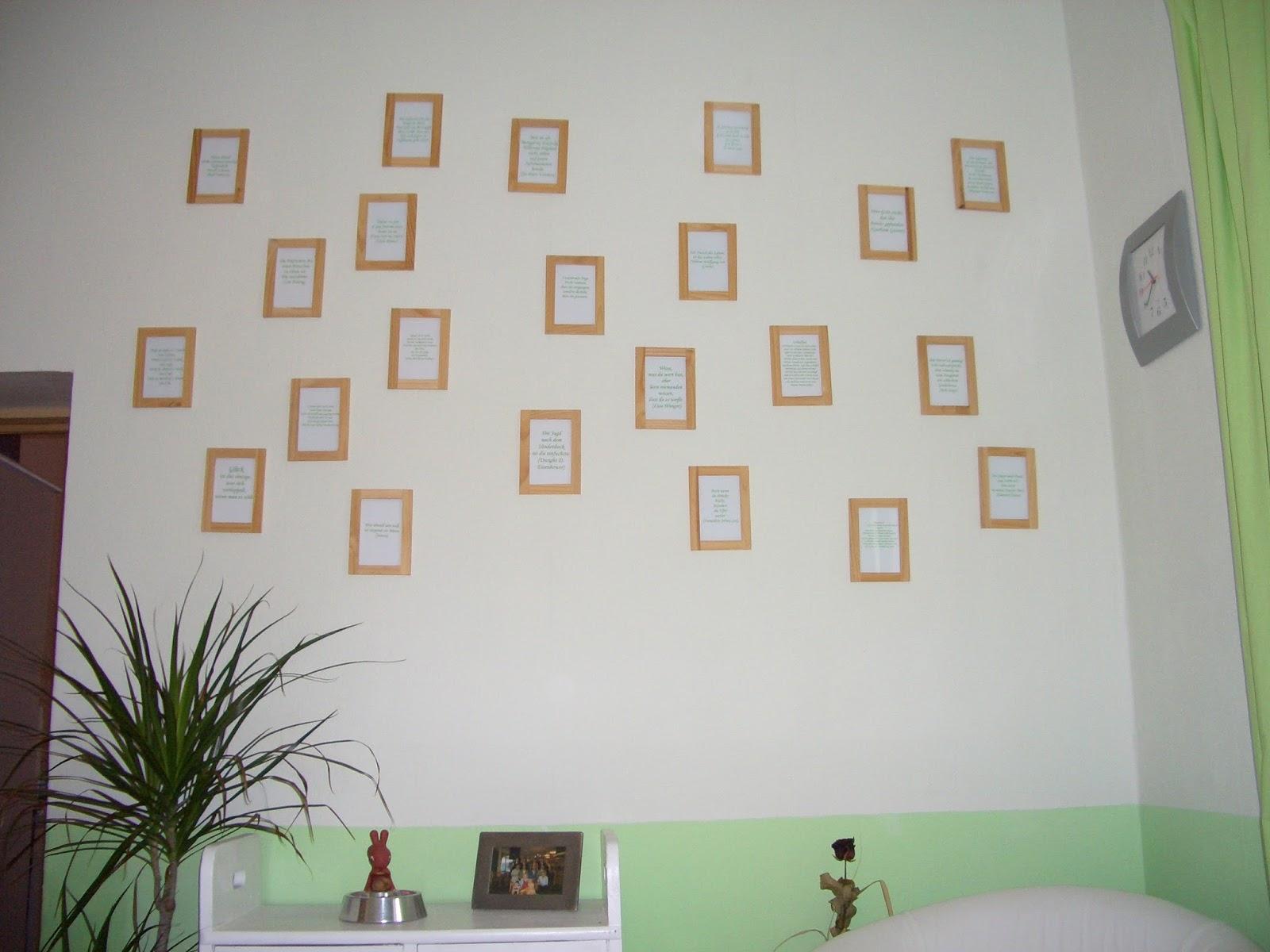 heim elich september 2013. Black Bedroom Furniture Sets. Home Design Ideas