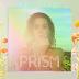Prism de Katy Perry. Opinión