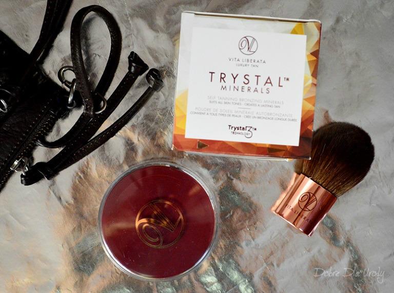 Trystal3 Bronzing Minerals Vita Liberata