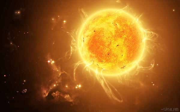 50+Curiosidades+sobre+o+Universo+-+Skylab+-+7.png