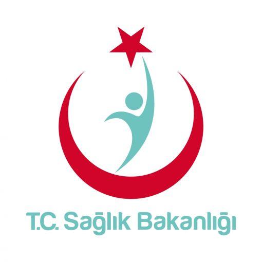 Istanbuldaki sağlık meslek liseleri taban puanları sağlık meslek