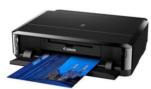 Canon iP8740 Driver Download