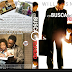 En Busca de la Felicidad - The Pursuit of Happyness