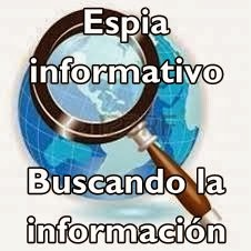 Espia Informativo