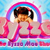 PHNOY: The Ryzza Mae Show December 19 2014, FULL EPISODE