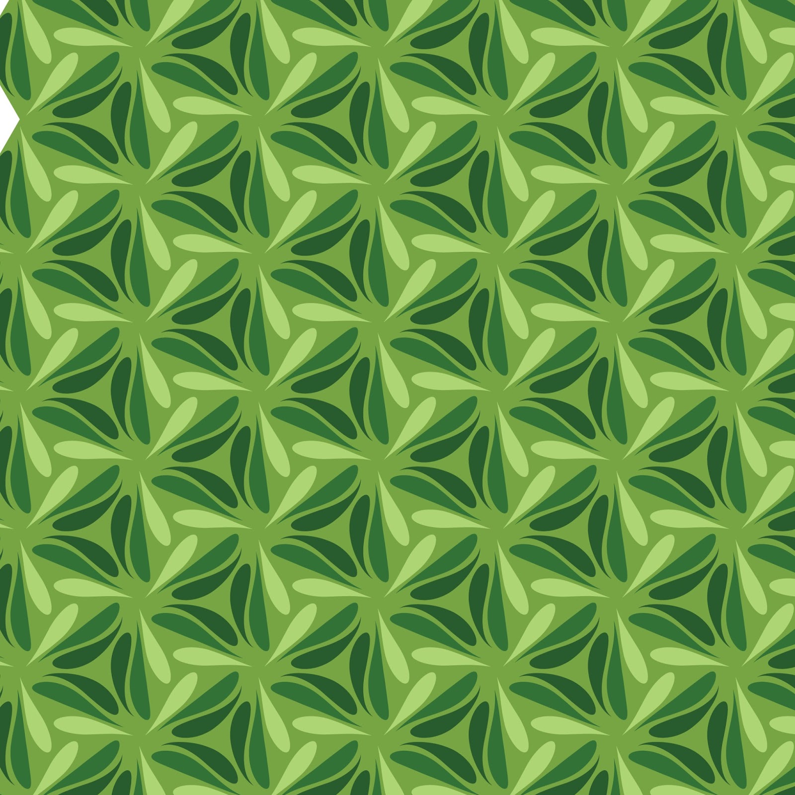 365 Days Of Pattern Wallpaper Group P3