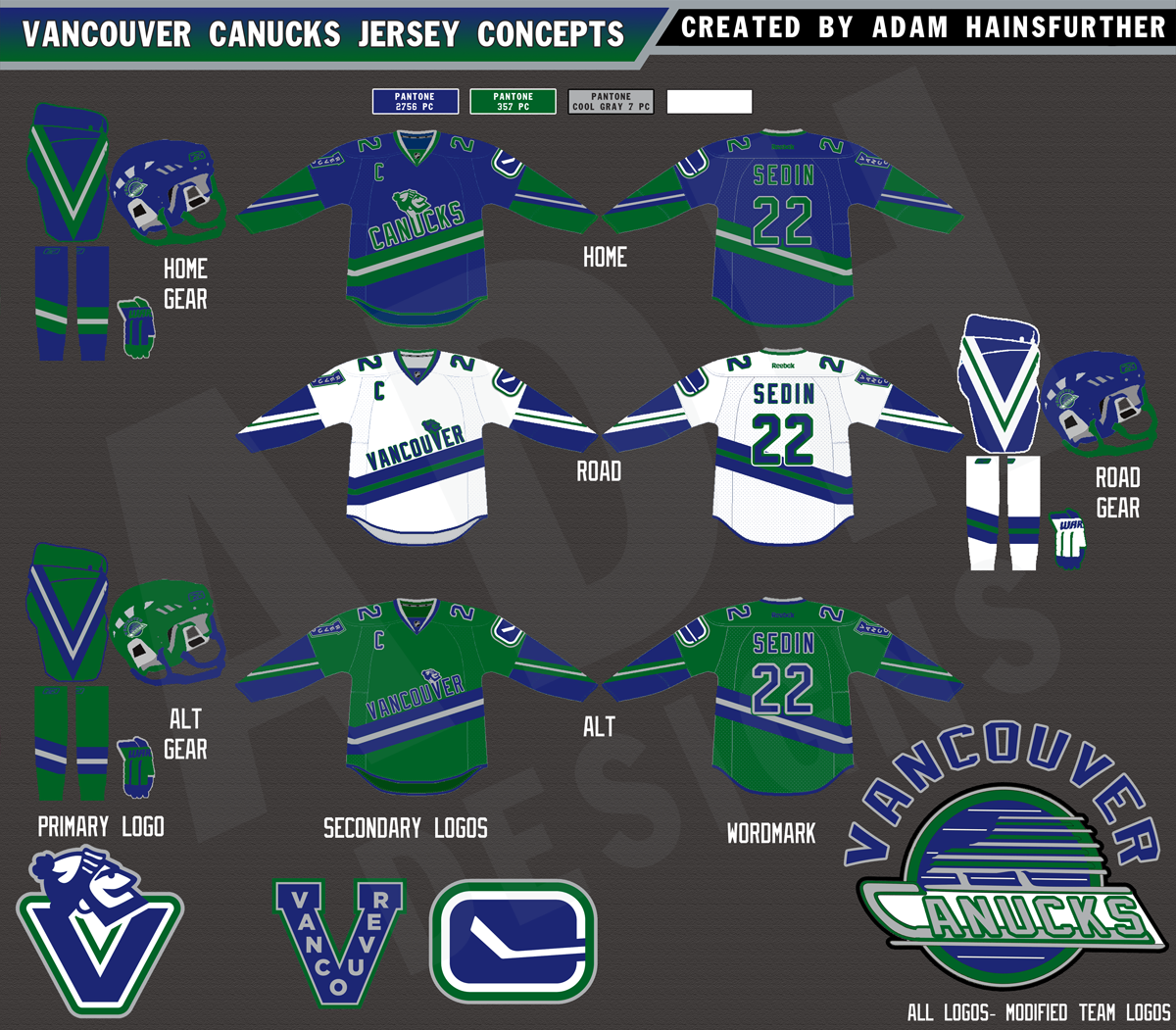 Vancouver Canucks Logo Png Viewing Gallery