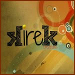 KireK Creations