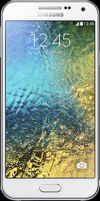 Daftar Ponsel Antroid Terbaik Kelas Menengah, Hp Android Terbaik