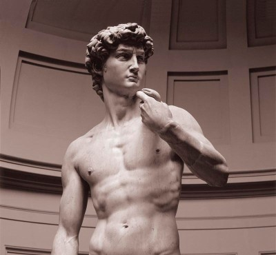 the life and masterpieces of michelangelo 2017/11/22  read these art quotes to find out what inspired famous artists to make masterpieces 12 famous artists reveal what is art and what it means to them search the site go literature quotations funny quotes love quotes.