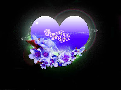 Love-HD-Flowers-Wallpaper