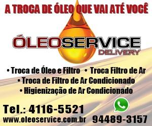 #ÓleoService