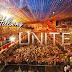 Go - Hillsong United