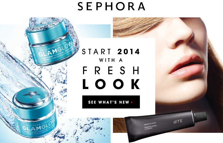 Sephora dior coupons