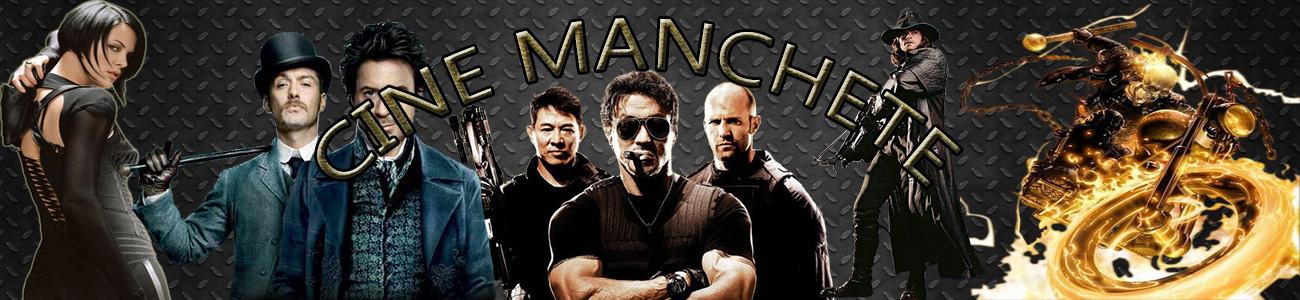 Cine Manchete
