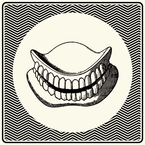 hookworms - on leaving