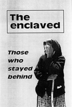 Enclaved Persons