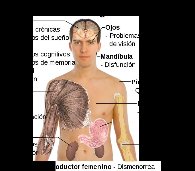 La hernia de la columna vertebral el tratamiento en pekine