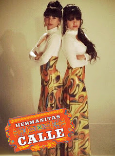 Las Hermanitas Calle Capitulo 58