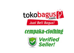 Kami di Tokobagus.com (Verified Member)