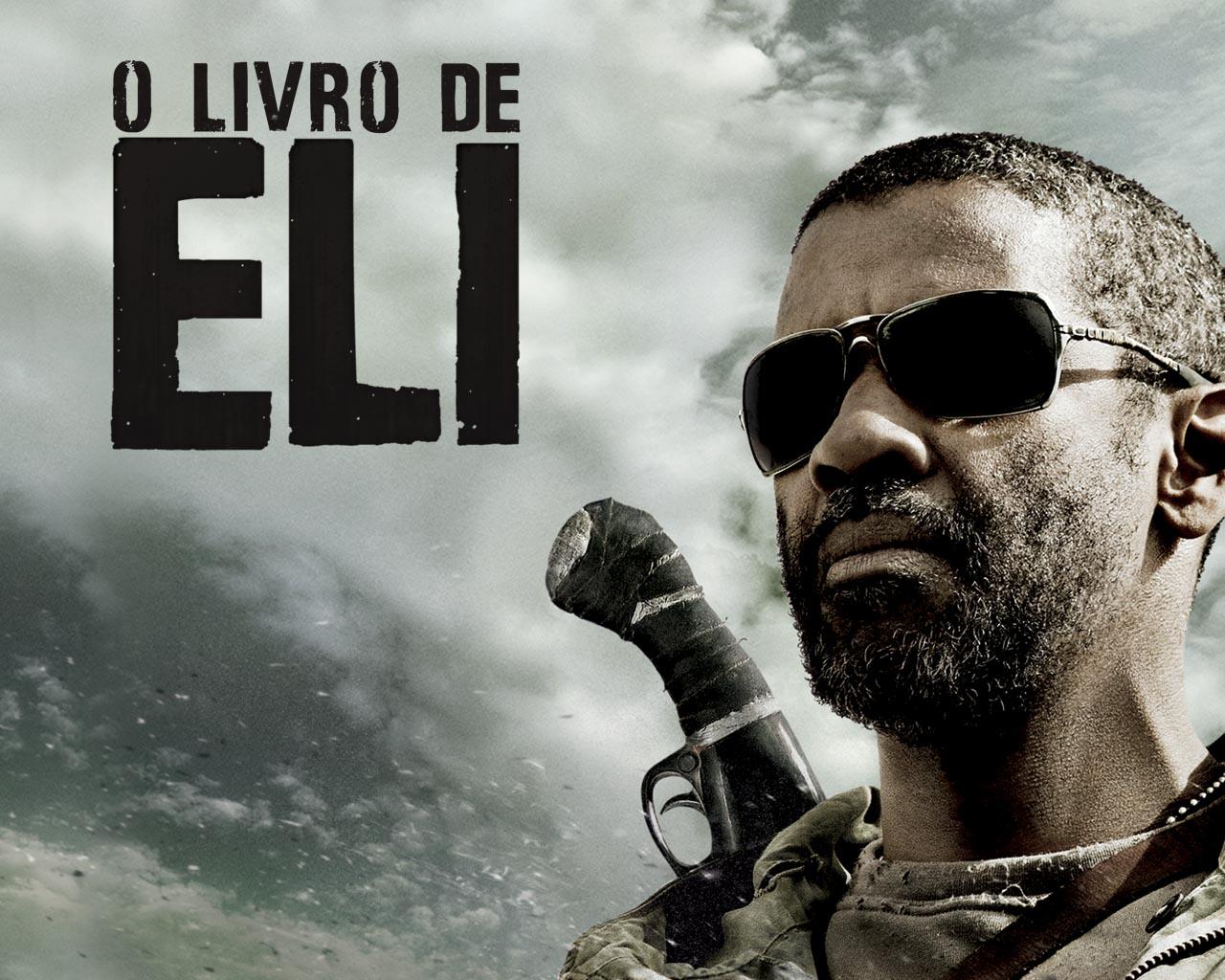 O Livro de Eli (Legendado) | ASSISTIR FILMES ONLINE