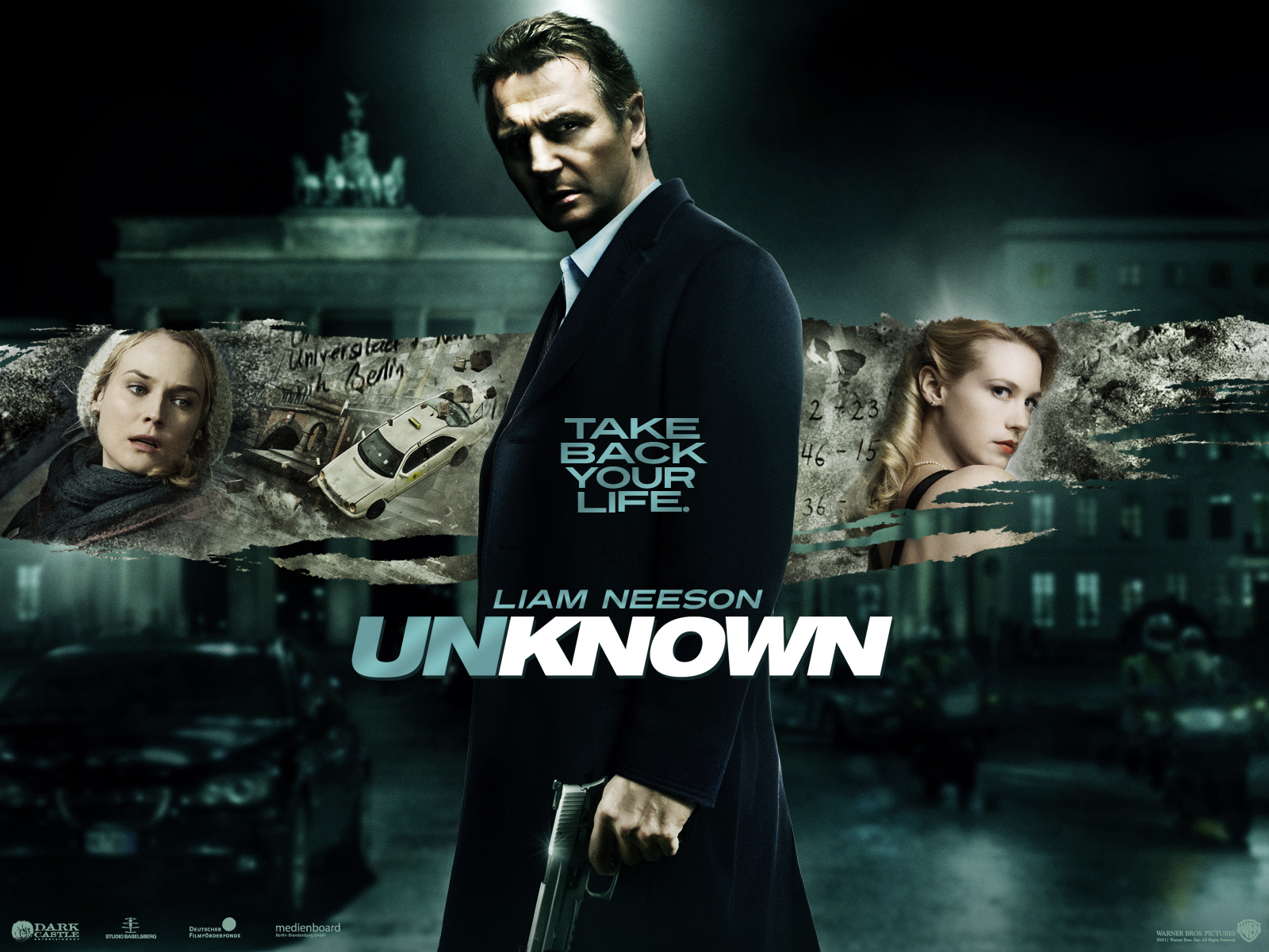 http://3.bp.blogspot.com/-x6fQViDkg7w/Tha8EaPcVmI/AAAAAAAAANQ/MjyECQSCSLg/s1600/Unknown-movies-poster.jpg