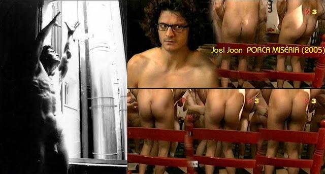 nudist boys naked photos gay youth