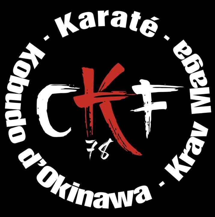 Bienvenue au CKF78-95