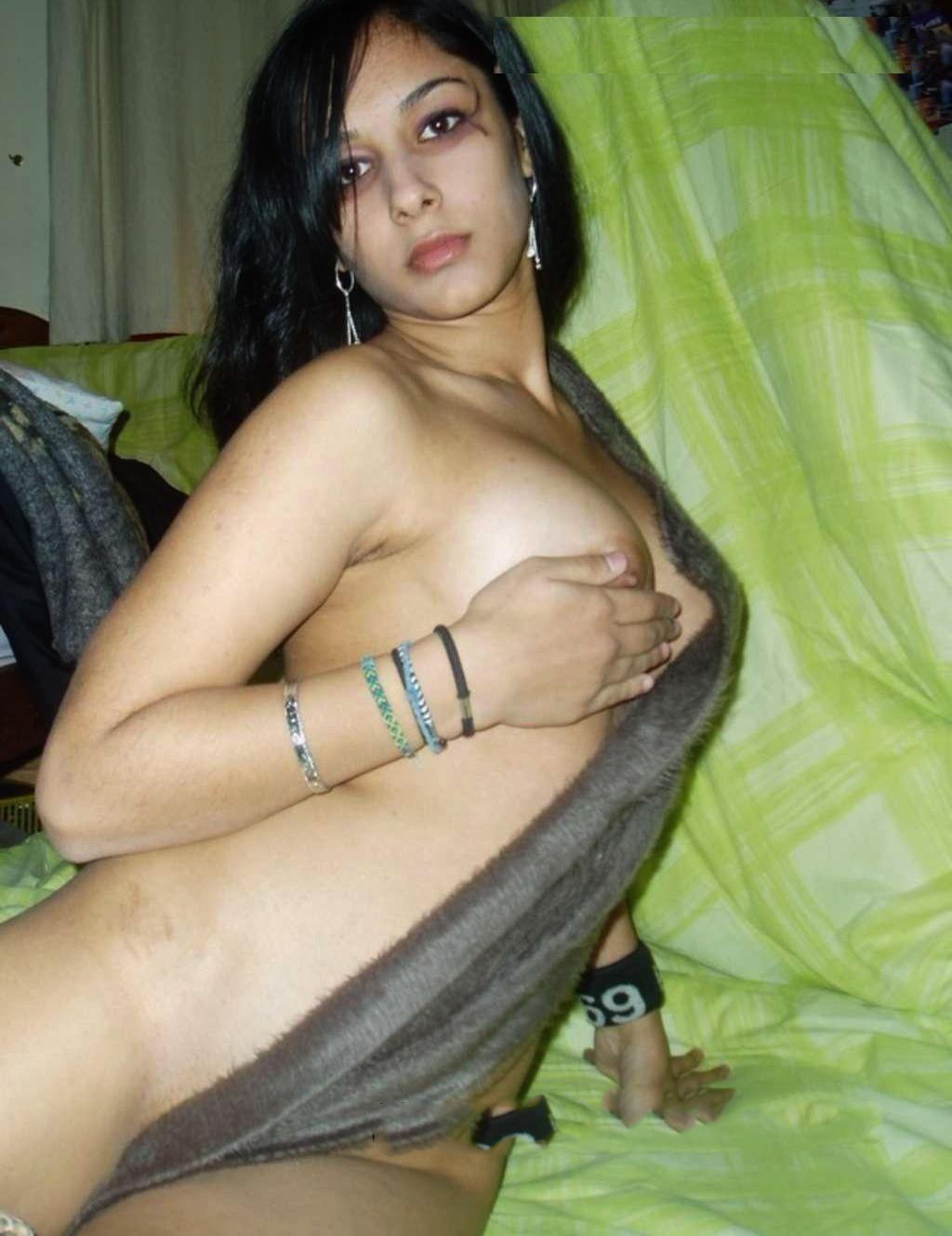 my sexy indian housewife full nude