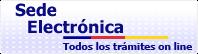 SEDE ELECTRONICA DE LA AGENCIA TRIBUTARIA