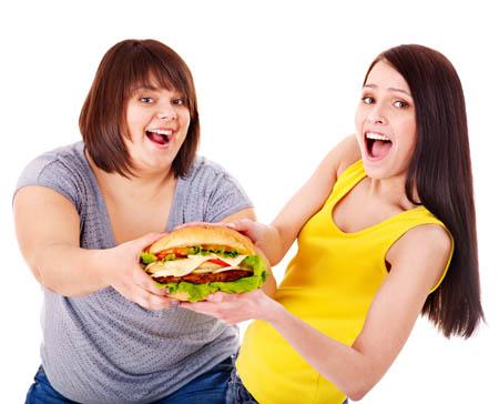 Un estudio que ha analizado el índice de masa corporal (IMC) en una amplia muestra clínica de niños con trastornos del espectro alcohólico fetal (TEAF) ha detectado que las tasas de sobrepeso u obesidad son elevadas en los niños con síndrome de alcoholismo fetal parcial