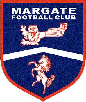 Margate Supporters Club