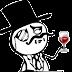 Contoh: Bundling Wine dengan Aplikasi Windows