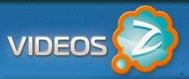 videosz_com_Premium_Accounts_Free