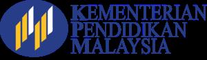 Jawatan Kosong Di Kementerian Pendidikan Malaysia MOE Kerajaan