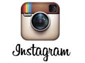 Le mie foto su Instagram