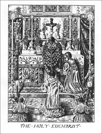 eucharist.jpg (408×533)