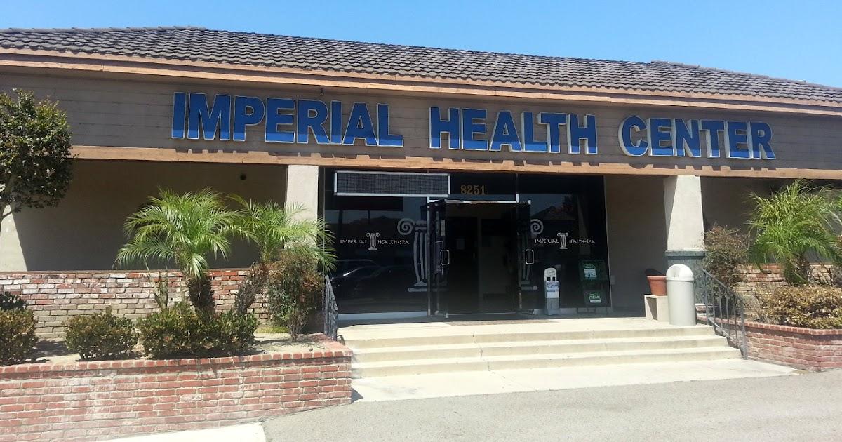 photos imperial health garden grove
