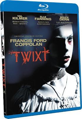 Twixt (2011) 720p BRRip 547MB mkv subs español (RESUBIDA)