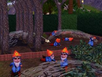 Gnome-garden.jpg