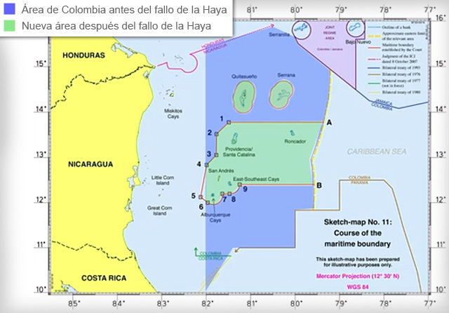 sourcing map 2uds Coj/ín del Bloque Almohadilla Autoalineaci/ón Cojinete UCP207 35mm Di/ámetro Montaje con Brida Moldeado