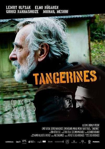 Mandariinid (2013) ταινιες online seires xrysoi greek subs