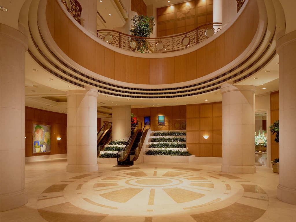 Hotel Nikko Xiamen | Book Best Hotel | Xiamen 5 Star Hotels