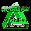 Smadav 2014 Pro 9.7.1 Full Keygen