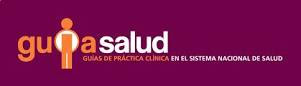 Guia Salud: Preguntes Clniques En